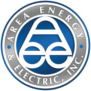 Area Energy & Electric, Inc. | Electrical Contractor | Commercial & Industrial